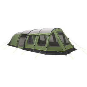 Outwell Roswell 5ATC Front Awning